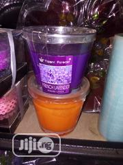 Scented Candles | Home Accessories for sale in Ogun State, Ado-Odo/Ota