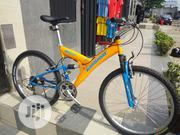 Lear Sport Bicycle | Sports Equipment for sale in Abuja (FCT) State, Central Business District