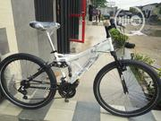 Mongoose Sport Bicycle | Sports Equipment for sale in Abuja (FCT) State, Central Business District