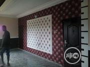 3D Wallpaper | Home Accessories for sale in Lagos State, Ikotun/Igando