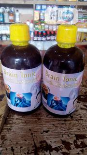 Brain Tonic | Vitamins & Supplements for sale in Abuja (FCT) State, Nyanya