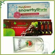 Phytoscience Stemcell | Vitamins & Supplements for sale in Abuja (FCT) State, Gwagwalada