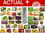 Actual Plus ➕ | Vitamins & Supplements for sale in Abuja (FCT) State, Gwagwalada