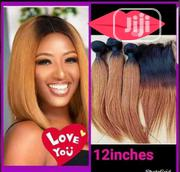 Shemmy's Store | Hair Beauty for sale in Ondo State, Akure South