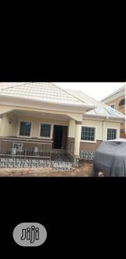 3 Bedroom Bungalow At New GRA Trans Ekulu For Sale | Houses & Apartments For Sale for sale in Enugu State, Enugu East