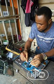 I Am A Computer Hardware Engeneer | Computer & IT Services for sale in Lagos State, Lagos Mainland