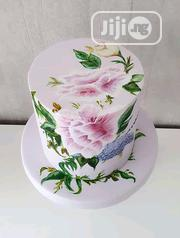 Cakes For All Occassion | Party, Catering & Event Services for sale in Oyo State, Egbeda