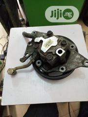 Ford Escape Poweestearing Pump   Automotive Services for sale in Osun State, Osogbo