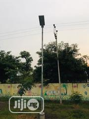 Solar Street Light For Farm Yards | Solar Energy for sale in Abuja (FCT) State, Central Business District