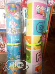 Children Play Mat | Baby & Child Care for sale in Lagos State, Agege