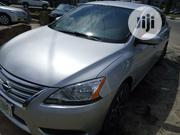 Nissan Sentra 2014 Silver | Cars for sale in Rivers State, Port-Harcourt