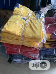 New Set Of Jersey   Sports Equipment for sale in Lagos State, Lagos Mainland