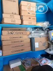 Networking Materials   Computer Accessories  for sale in Lagos State, Ikoyi