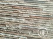Fence Stone | Building Materials for sale in Lagos State, Orile