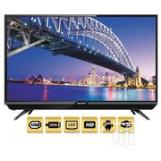 "Polystar 32"" LED Full HD TV (Pv-hd32g15) 