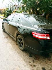 Toyota Camry 2011 Black   Cars for sale in Ondo State, Akure South