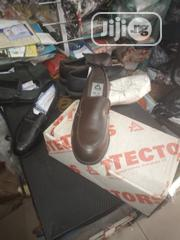Womens Safty Shoe   Shoes for sale in Lagos State, Lagos Island