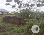 Land for Sale | Land & Plots For Sale for sale in Ogun State, Abeokuta North