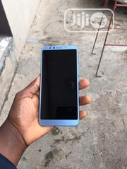 Tecno Camon X 16 GB Blue | Mobile Phones for sale in Lagos State, Kosofe