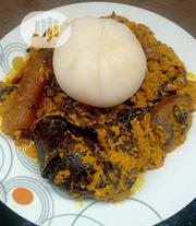 Applecroft Catering Services   Meals & Drinks for sale in Lagos State, Agege