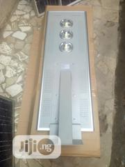 40watts All In One Solar Light | Solar Energy for sale in Abuja (FCT) State, Asokoro