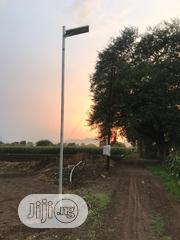 Solar Light For Farm Yards | Solar Energy for sale in Abuja (FCT) State, Kuje