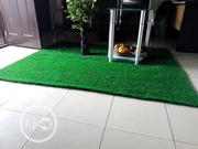 Center Grass Rug | Landscaping & Gardening Services for sale in Lagos State, Ikeja
