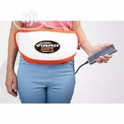 High Performance Slimming Belt | Sports Equipment for sale in Lagos State, Magodo
