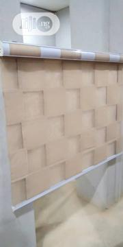 Window Blinds | Home Accessories for sale in Anambra State, Nnewi South