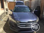Foreign Used Honda Accord CrossTour 2012 | Cars for sale in Lagos State, Amuwo-Odofin