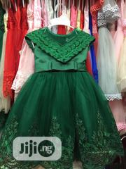 Children Ball Gown | Children's Clothing for sale in Lagos State, Lagos Island