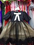 Children Ball Gown (Girls) | Children's Clothing for sale in Lagos Island, Lagos State, Nigeria