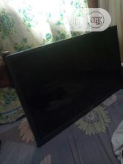 Television | TV & DVD Equipment for sale in Ogun State, Egbado North