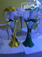Cocktail Jigs | Party, Catering & Event Services for sale in Lagos State, Ajah