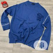 Sweatshirts For Ladies And Gents | Clothing for sale in Lagos State, Lagos Island