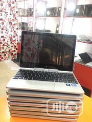 Laptop HP EliteBook Revolve 810 G1 4GB Intel Core i5 SSD 128GB   Laptops & Computers for sale in Oyo State, Ibadan North