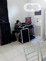 Good Music Dj Services For All Kind Of Parties | DJ & Entertainment Services for sale in Lagos State, Lagos Mainland