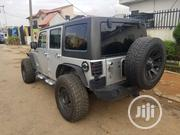 Jeep Wrangler 2011 | Cars for sale in Lagos State, Lagos Mainland