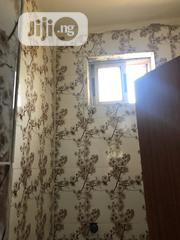 2 Bedroom For Sale   Houses & Apartments For Sale for sale in Abuja (FCT) State, Wuye