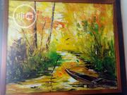 Art For Sale | Arts & Crafts for sale in Abuja (FCT) State, Utako