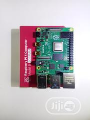 Raspberry Pi 4 (2GB RAM) | Computer Hardware for sale in Lagos State, Ajah
