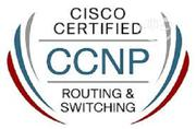 CCNP Routing And Switching | Computer & IT Services for sale in Rivers State, Obio-Akpor