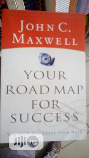 Your Road Map For Success | Books & Games for sale in Lagos State, Lagos Mainland
