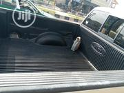 Ford F-150 2005 SuperCab 4x4 Gray   Cars for sale in Ogun State, Abeokuta South