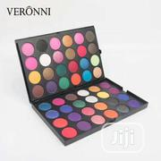 Eyeshadow Palette | Makeup for sale in Lagos State, Amuwo-Odofin