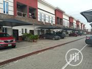 4 Bedroom Furnished Terrace Duplex To Let | Houses & Apartments For Rent for sale in Lagos State, Lekki Phase 2