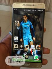 Gionee M6 64 GB Gold | Mobile Phones for sale in Anambra State, Ihiala