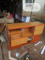 Furniture Maker   Furniture for sale in Oyo State, Oluyole