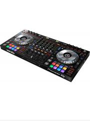 DDJ SZ2 Pioneer Controller | Audio & Music Equipment for sale in Lagos State, Ojo