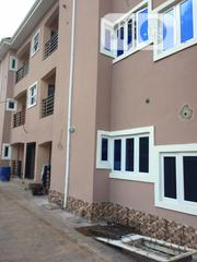 New Built Two Bedroom Flat | Houses & Apartments For Rent for sale in Enugu State, Enugu North